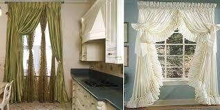 Длинные <b>шторы</b> для кухни   <b>Шторы</b>, Дом и Кухня
