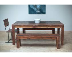 image of beautiful modern reclaimed wood furniture ideas awesome custom reclaimed wood office desk