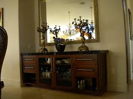 Small Dining Room Storage Dining Room Storage Cabinets Has One Of The Best Kind Of Other Is