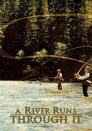 a river runs through it essay a river runs through it essay a river runs through it essay gxart orga river runs through it essays randyb cablack