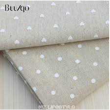 Printed Stars <b>baby Cotton twill fabric</b> for DIY bedding cloth Sewing ...