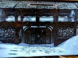 I visited the <b>White Gold</b> Tower in <b>Skyrim</b> : <b>skyrim</b>