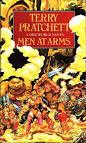 Terry Pratchett, Men at Arms
