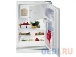 <b>Встраиваемый холодильник HOTPOINT-ARISTON BTSZ</b> 1632/HA ...