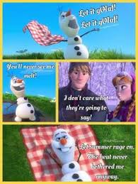 Frozen on Pinterest | Frozen Memes, Elsa and Olaf via Relatably.com