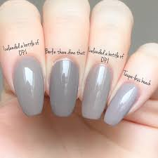<b>OPI Iceland</b> | comparisons. Icelanded a bottle of OPI – Berlin there ...