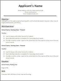 www resume template free samples cv resume template free    templates for resumes dlm tih teacher resume template free printable word templates dlm tih