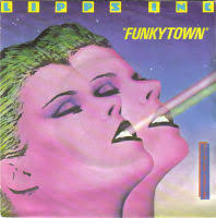 Funkytown - Wikipedia