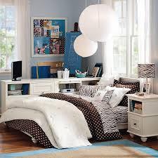 superior college dorm room furniture best 4 college dorm room ideas beanbags sphere chairs furniture dorm