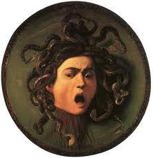 Image result for the laugh of the medusa
