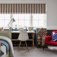 charming childrens bedroom ideas on bedroom with kids ideas amp designs 19 charming kid bedroom design