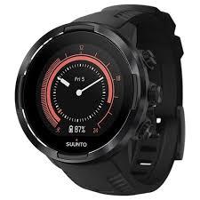 Стоит ли покупать Часы <b>SUUNTO 9</b> Baro? Отзывы на Яндекс ...