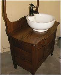 washstand bathroom pine: antique bathroom vanity washstand bdbceeffdbdddabc antique bathroom vanity washstand