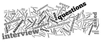 how to answer 5 typical interview questions how to answer 5 typical interview questions