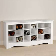 contemporary accent and storage benches contemporary shoe storage