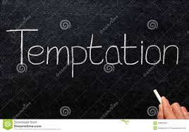 essay on temptation direct essays the temptations