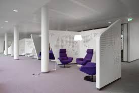 amazing office ceiling design amazing office design