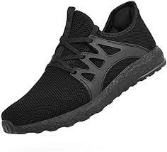 Feetmat <b>Womens</b> Running Shoes Ultra Lightweight <b>Breathable</b> ...