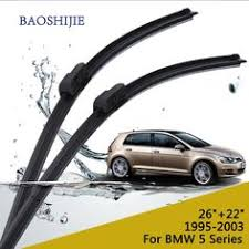 449 Best <b>Auto</b> Replacement Parts images | Automobile, <b>Car</b> wiper ...