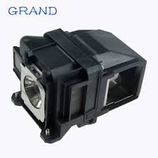GRAND LAMP Store - Small Orders Online Store, Hot Selling and ...