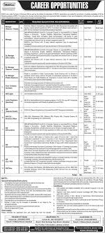 iesco jobs 2015 islamabad islamabad electric supply company jobs 2015 in iesco junior engineer manager dy application form eligibility criteria