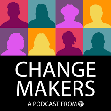 Change Makers: A Podcast from APH