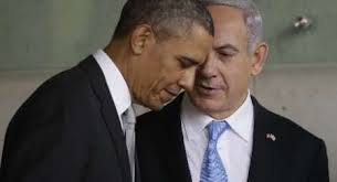 Image result for اندیشکده آمریکایی در یادداشتی به فلسطینیان