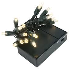 home battery operated lights battery powered mini lights d6mbf1ls battery operated lighting home lighting