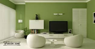 Inside Living Room Design Green Paint Colors For Living Room Design House Interior Pictures