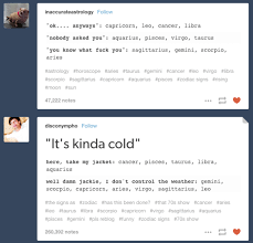25 Of The Best Tumblr Memes Of 2015 Buzzfeed - buzz png Meme ... via Relatably.com