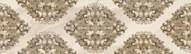 <b>Ibero Torino Decor</b> Magical Bone 29x100 | Иберо <b>Торино Декор</b> ...