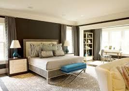 view in gallery bedroom furniture colors