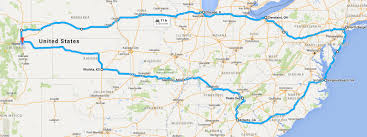 in 12 hours i will begin the longest road trip of my life on in 12 hours i will begin the first leg of this journey and i will take on the iron butt challenge where i must ride 1 000 miles in 24 hours