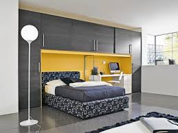 furniture ideas for small bedroom with nifty room designs fine best collection bed room furniture design bedroom plans