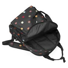 <b>Рюкзак easyfitbag dots</b> от (арт. JU7009) купить в Москве ...