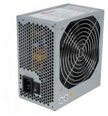 <b>Блок питания Qdion</b> QD450 — купить по выгодной цене на ...