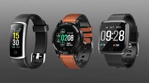 15 Best <b>Blood</b> Pressure <b>Watches</b> in 2020 - The Trend Spotter
