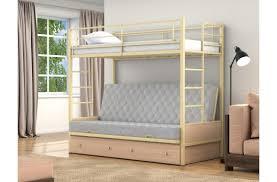 Кованые <b>кровати</b> - купить кованую <b>кровать</b> в Москве, цены от ...