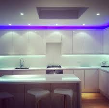 led kitchen lighting home interior lighting 1