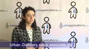 urban outfitters interview s associate urban outfitters interview s associate