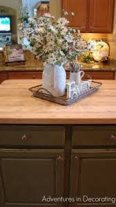 dishy kitchen counter decorating ideas:  pleasant kitchen counter decor ideas luxurius interior home inspiration