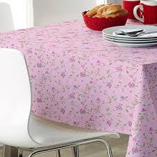 Текстиль <b>Bonita скатерть 120*145</b>, купить в Нижнем Новгороде