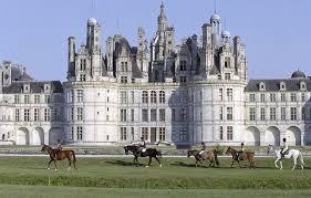 """Résultat de recherche d'images pour """"château de chambord"""""""