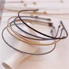 <b>1pcs Fashion Women</b> Metal Plane <b>Hair</b> Clip Gold Silver Color ...