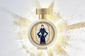<b>Haute Fragrance Company</b> Paris to exhibit for the first time in Cannes