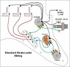wire diagram negative door trigger relay with fade relay on simple car stereo wiring diagrams