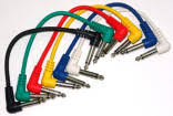 Adaptor Cables for Sale in Canada