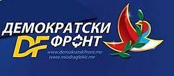 Democratic Front