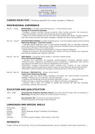 visual merchandising resume photo resume formt cover visual merchandising resume photo sample general career objective resume resume ideas 3234719