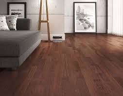 engineered wood flooring front comfortable dust sofa for engineered wooden floor and big artwork insi